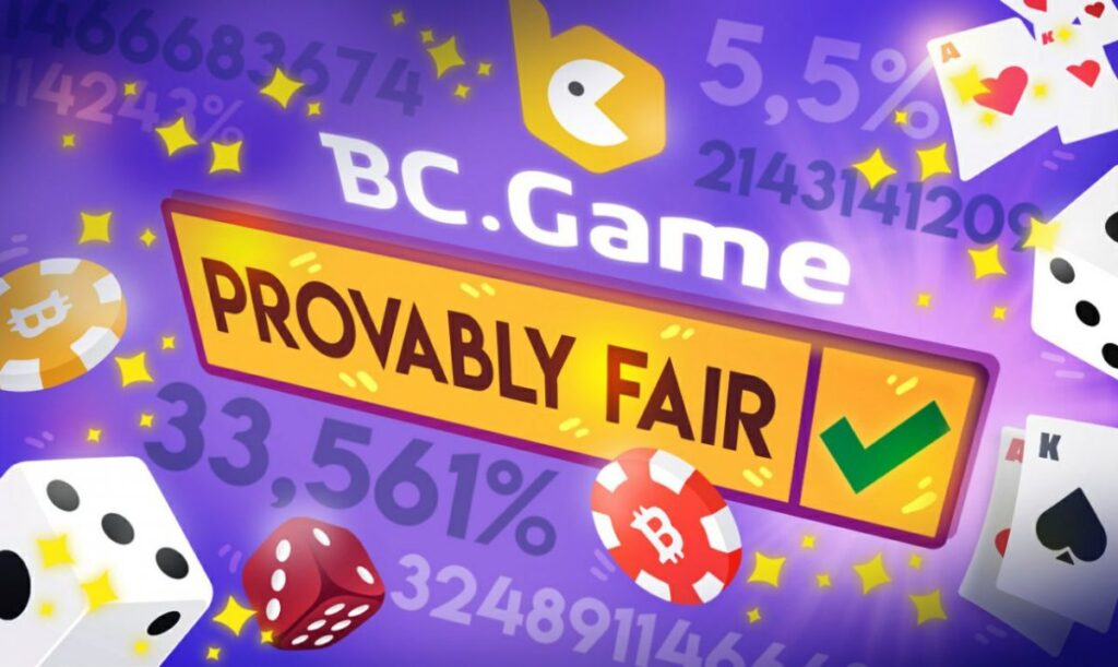 bc-game-review-a-fun-and-safe-crypto-casino